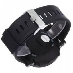 Relógio Masculino Digital A Prova D'Agua Original (NOVO)