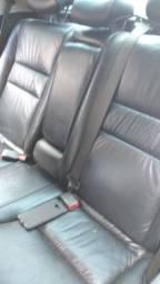Honda City EX 2012 troco por maior valor