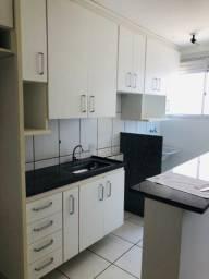 Apartamento MRV BUENO