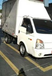 Hyundai Hr 31.999$