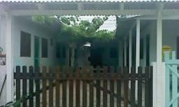 Aluga-se kitnet em Itapoá para temporada