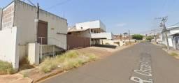 Terreno grande 1.500 m2, R. Oscar Adami Sobrinho N;4574, Votuporanga- SP
