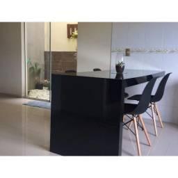 Casa para temporada Itajaí Santa Catarina
