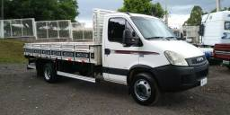 Iveco Daily 70 C 16