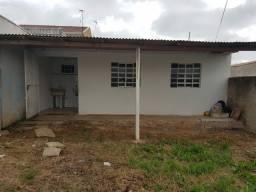 Casa/Terreno na Fazenda Rio Grande