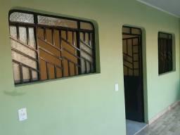 Aluga-se apartamento No bairro Nova Cidade
