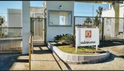 Vendo ou alugo apartamento Residencial Casa Blanca Marília