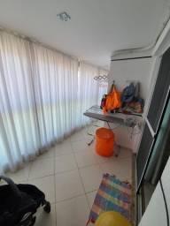 Excelente apartamento na Imbetiba em Macaé