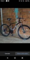 Bike 27.5