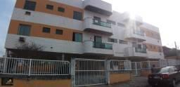 Excelente Apartamento a Venda no Centro, São Pedro da Aldeia - RJ