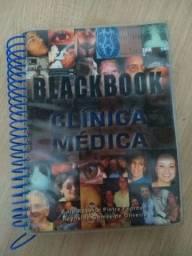 Blackbook clínica médica