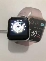 Smart Watch Iwo 11