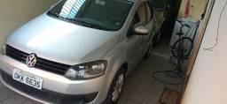 VW Fox 2012/13 1.0 Completo