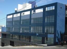 Pituba prédio comercial para locação e venda