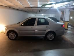 Fiat Siena Essence 1.6 16V 2011