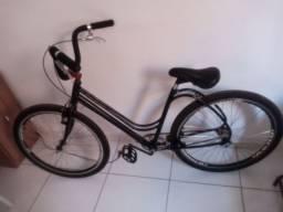 Bike 500