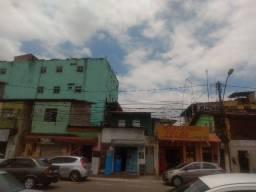 Kitnet Centro Simões Filho