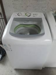 máquina de lavar  apartir de 450$