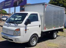 HR 2.5 Diesel