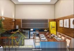 Apartamento de 2 Quartos em Itapoa Código: 7134AM