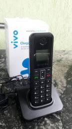 Telefone em ótimo estado!!!!