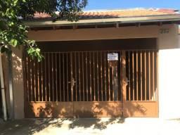 Casa no Bairro São José, Birigui