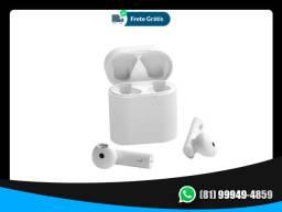 Mir 6 Fones de ouvido sem fio