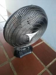 Ventilador Turbo Britânia 110v