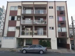 Apartamento 80m2