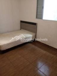 3 dormitórios. Ótima localização. Alvarenga - São Bernardo do Campo