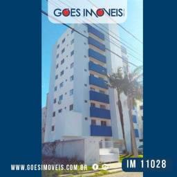 Apartamento - 1 Dormitório(s) - Universitario