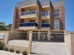 Apartamento a venda em Itapoá - SC, 2 dormitórios