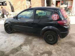 Ford KA 1.0 Rocam (VALOR NEGOCIÁVEL)