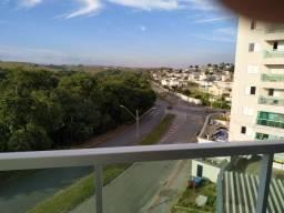 Apartamento alto padrão no Urbanova - 106m² | Analisa permuta