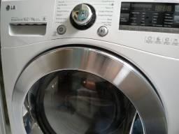 Máquina lava e seca LG 10kg