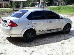 Fiesta 2006. 9.000