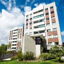 Apartamento em apipucos - Sobrado Carlos Pena Filho