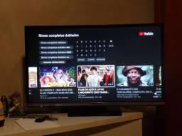 Tv smart 32 polegadas smart wiffi nota fiscal