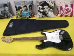 Guitarra GTR América Classic Series