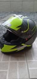 Capacete helmets