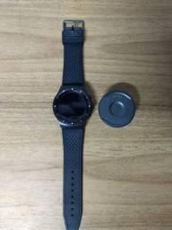 Relógio smartphone seculus
