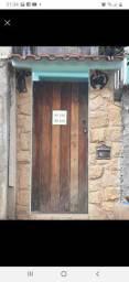 Vendo casa São João de Meriti