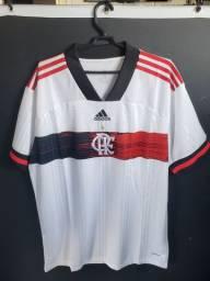 Camisa flamengo 2021 nova original