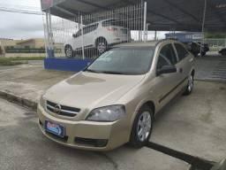 Astra Hatch 2.0