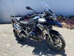 BMW R1200 GS 20.000km