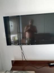Venda. TV