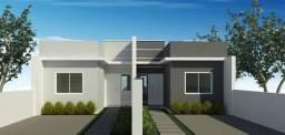 Casa nova em Sapucaia do Sul!