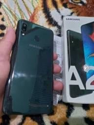 A20 32 GB