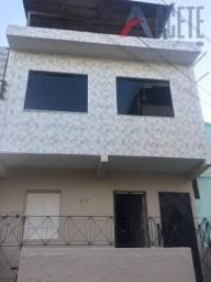 Apartamento para locação no São Caetano