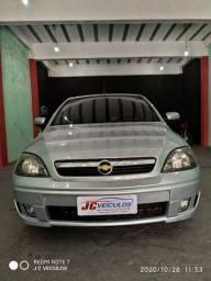 Corsa Maxx Hatch 1.4 (Extra)